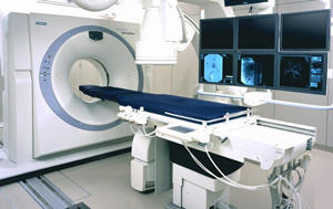 magnetic medical equipment