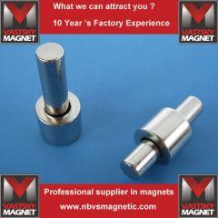 Ndfeb n45 magnet (N45 high strength magnets)