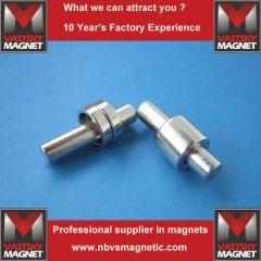 N48 neodymium magnet