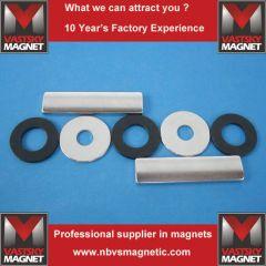 epoxy ndfeb Magnet