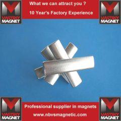 Magnet 25mm ndfeb
