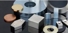 Rare earth permanent magnet surface protection technology conference 2015