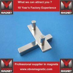 cheap ndfeb magnets
