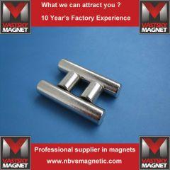 ndfeb magnet bar