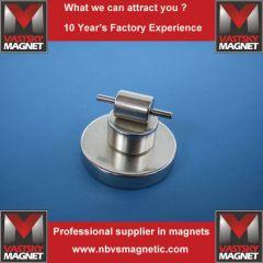 n35sh ndfeb magnet