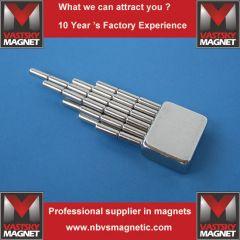 neodymium magnet price