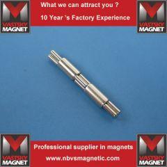 neodymium magnet for earphone