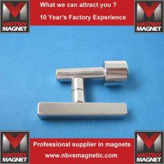 n35h ndfeb magnet