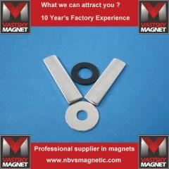 n52 ndfeb magnets