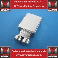 ndfeb generator magnet