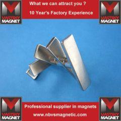 magnet ndfeb n33eh