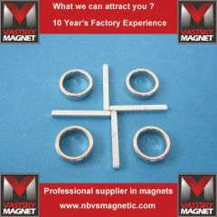 n48 ndfeb magnet