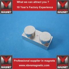 ndfeb n52 magnet