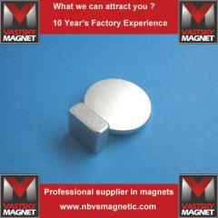 n35 ndfeb magnet