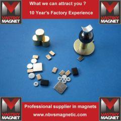 cheap ndfeb magnet