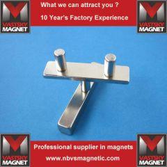 n38 ndfeb magnet