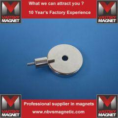 ndfeb n35 magnet