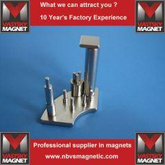 ndfeb magnet china mainland ndfeb magnet