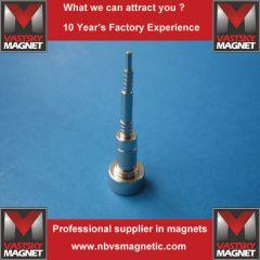 ndfeb n38 magnet