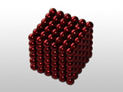 ball magnet 1