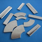 Arc Segment Neodymium magnets for sale