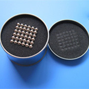 neodymium magnet all