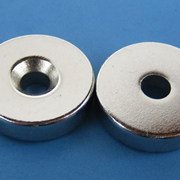N38 neodymium magnets custom made