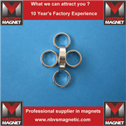 ring magnet 08