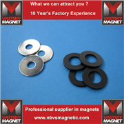 ring magnet ndfeb 11