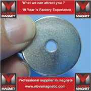 ring magnet 15